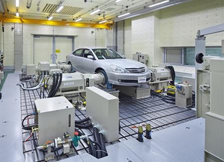 三菱自動車工業株式会社の求人情報/商品販売戦略の企画